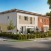 Maison / villa maison/villa 4 pièces Portet-sur-Garonne - Photo 4