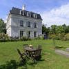 Vente de prestige - Hôtel particulier 6 pièces - 190 m2 - Rueil Malmaison