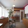 Appartement t6 - quartier préfecture - 4 chambres - garage possible Grenoble - Photo 2