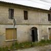 Maison / villa maison pierre t4 Gours - Photo 2