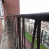Vente - Appartement 3 pièces - 48,93 m2 - Pantin - Photo