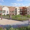 Vente - Maison / Villa 4 pièces - 87,6 m2 - Sarcelles