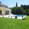 Maison / villa maison Cap d Antibes - Photo 2
