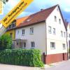 Sale - House / Villa 7 rooms - Ludwigsburg