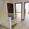 Maison / villa maison 7 pièces Vendenheim - Photo 11