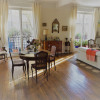Location temporaire - Appartement 4 pièces - 100 m2 - Neuilly sur Seine