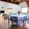Maison / villa propriété 6 pièces Villiers Saint Frederic - Photo 2