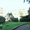 Vente - Appartement 4 pièces - 112,6 m2 - Lyon 6ème - Photo