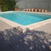Maison / villa maison 9 pièces Laurens - Photo 10