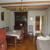 Venta  - propiedad 8 habitaciones - 161 m2 - Albertville - Photo