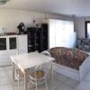 Vente - Studio - 32 m2 - Nice
