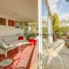 Revenda residencial de prestígio - Duplex 4 assoalhadas - 140 m2 - Levallois Perret - Photo