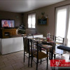 House / villa house / villa 5 rooms Couloisy - Photo 2
