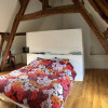 Maison / villa senlis centre ville Senlis - Photo 6