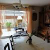 Maison / villa a vendre maison 10 pièces proche de la rochelle Charron - Photo 3