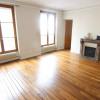 Appartement appartement 2 pièces Paris 11ème - Photo 1