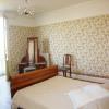 Maison / villa villa 5 pièces Lege Cap Ferret - Photo 9