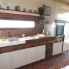 Appartement t4 de 93 m² - 16 allée des vosges - avec balcon/terrasse et gara Echirolles - Photo 8