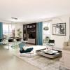 Продажa - квартирa 3 комнаты - 60 m2 - Aix les Bains - Photo