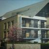 Appartement appartement Bihorel - Photo 3