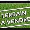 Vente - Terrain - 600 m2 - Montmagny