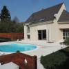 Maison / villa maison 7 pièces Argenteuil - Photo 1