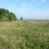 Terrain terrain senlis 800 m² Senlis - Photo 1