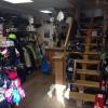 Boutique exclusivité - activité magasin de sport Saint-Laurent-du-Pont - Photo 2