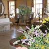 Maison / villa propriété de prestige Montbard - Photo 1