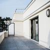 Appartement 3 pièces Chatillon - Photo 2