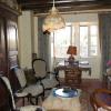 Maison / villa maison ancienne Lucenay le Duc - Photo 2