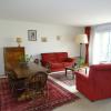Appartement chatenay-malabry - 2 minutes rer Chatenay Malabry - Photo 4