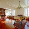 Maison / villa maison avec dépendance Meschers sur Gironde - Photo 6