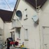 Produit d'investissement - Immeuble - 206 m2 - Bobigny