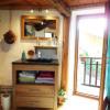 Maison / villa maison de village Les Chapelles - Photo 8
