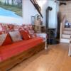 Maison / villa maison de village Faverges - Photo 2