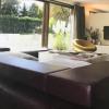 Maison / villa maison Tresserve - Photo 3