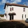 Sale - House / Villa 6 rooms - 120 m2 - Saint Just la Pendue