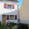 Maison / villa maison Secteur le Chatelet - Photo 1