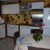Venta  - Casa 3 habitaciones - 52 m2 - La Rochelle