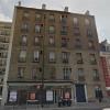 Produit d'investissement - Local d'activités - 125 m2 - Boulogne Billancourt