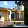 Vente - Villa 4 pièces - 120 m2 - Vergèze
