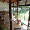 Maison / villa pavillon proche de la rochelle à vendre Dompierre sur Mer - Photo 4