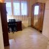 Revenda - Apartamento 4 assoalhadas - 93 m2 - Reims - Photo