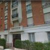 Location - Appartement 2 pièces - 35 m2 - Bois Colombes
