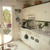 Appartement appartement Poissy - Photo 3