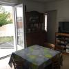 Appartement a la rochelle porte royale appartement t2 La Rochelle - Photo 2
