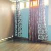 Appartement beau 4 pièces Creteil - Photo 5