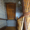 Maison / villa maison Yutz - Photo 5