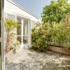 Maison / villa maison Neuilly-sur-Seine - Photo 10